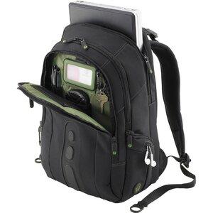 """EcoSpruce Backpack - Rucksack 39.6cm / 15.6""""  Zoll - Targus"""