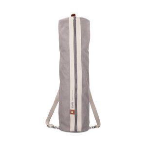Yogatsche aus Baumwolle - 100 % CO2-neutral - Zwei GmbH