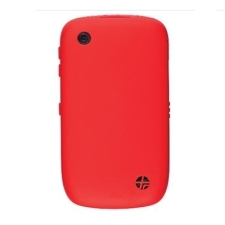 Rainbow Case Blackberry - Trexta