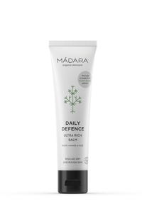 Daily Defence Creme - MADARA