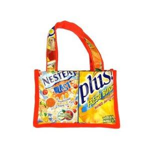 Saftpack TREND Minitasche - Kilus
