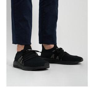 Sneaker Man Bora  - ECOALF