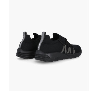 Sneaker Woman Bora  - ECOALF