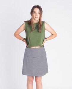 Damen Minirock | Minimi - Degree Clothing
