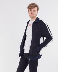 Herren Trackjacket | Trackstar - Degree Clothing