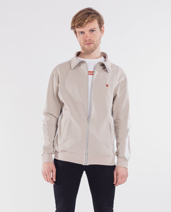 Herren Trackjacket | Trackstar - Degree Clothing