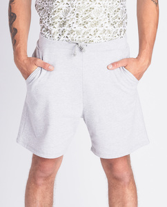 Herren Sweatshort Shorts Jogginghose | Shorter - Degree Clothing