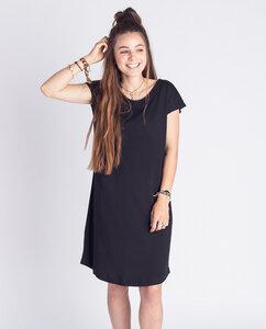 Damen Kleid | Modal-Baumwolle | Athena - Degree Clothing