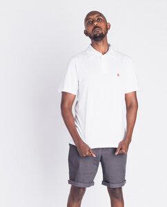 Herren Poloshirt | Polo - Degree Clothing
