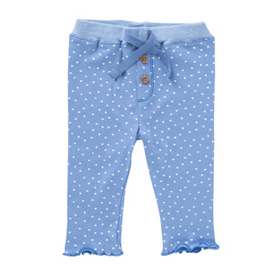 People Wear Organic Baby Leggings reine Bio-Baumwolle - People Wear Organic