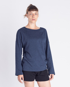 Frauen Sweater | Winggirl - Degree Clothing
