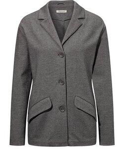 Punto Coat - Alma & Lovis