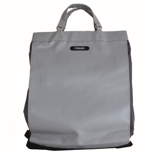"Damen Rucksack aus fairer Produktion ""Aduna 7.1""  - 7clouds"