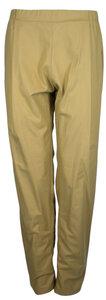 COSY II pants, plain unisex - FORMAT