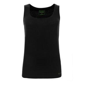 Damen Merino Top Regular 200 - Kaipara - Merino Sportswear