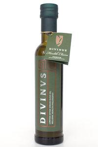 Divinus - hochpolyphenolisches, extra natives Olivenöl - Divinus
