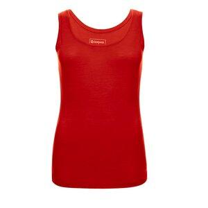 Damen Merino Top Slimfit 150 - Kaipara - Merino Sportswear