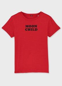 Kids Moon Child Shirt - merijula