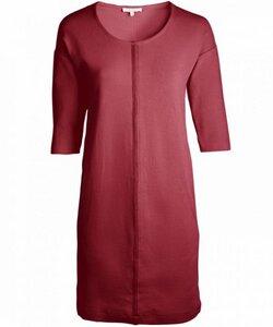Soft Dress  - Alma & Lovis