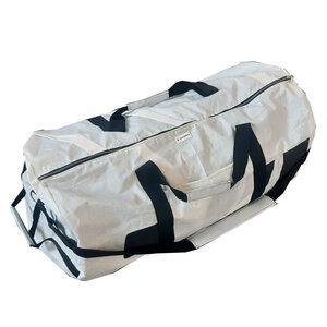UNIKAT XXXL Tasche für Reisen, Wintersport, Segeln, Surfen, Yoga 200 L - Beachbreak