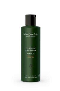 Colour and Shine Shampoo - MADARA