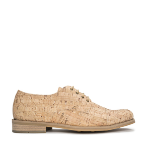 NAE Urban Kork - Herren Vegan Schuhe - Nae Vegan Shoes