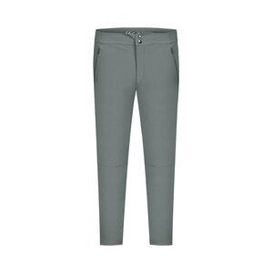 ECONYL® Ultra Light Hose Dunkelgrün - bleed clothing GmbH