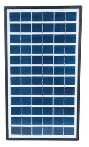 Sundaya LEC 150 Solarmodul 9W - Sundaya