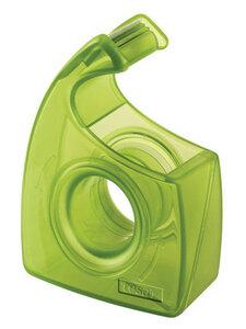 tesa Easy Cut Handabroller ecoLogo® bis 33 m : 19 mm - tesa ecoLogo®