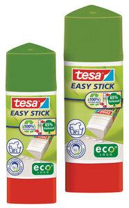 tesa Easy Stick ecoLogo®  - 12g - tesa ecoLogo®