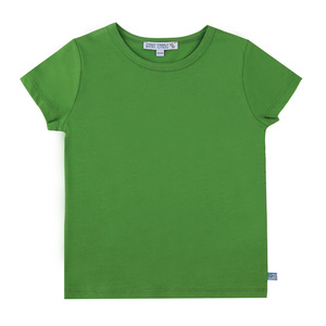 Kinder Basic-T-Shirt - Enfant Terrible