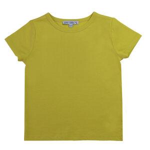 Kinder Basic-T-Shirt - Enfant Terrible