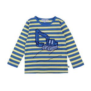 Kinder Langarm-Shirt Bagger - Enfant Terrible