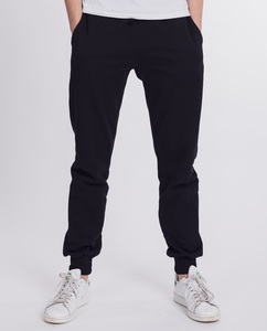 Panter | Jogger | schwarz - Degree Clothing