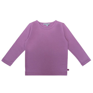 Kinder Basic Langarm-Shirt - Enfant Terrible