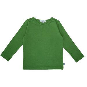 Kinder Basic Langarm-Shirt - Enfant Terrible