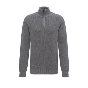 Pullover Strick Troyer - recolution