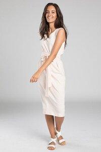 "Kleid ""Roshni"" Fine - [eyd] humanitarian clothing"