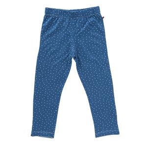 People Wear Organic Kinder Leggings Bio-Baumwolle - People Wear Organic