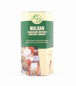 Malban - El Puente