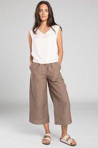 "Culotte ""Shipra"" - [eyd] humanitarian clothing"