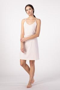 Unterkleid  - [eyd] humanitarian clothing