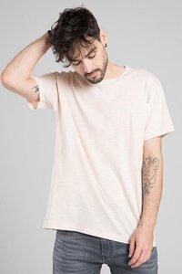 T-Shirt Wide Neck Fine  - [eyd] humanitarian clothing