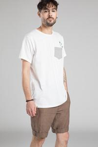 "Shorts ""Jendal"" Light  - [eyd] humanitarian clothing"