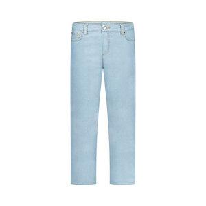 Active Jeans Lyocell (TENCEL) Hellblau - bleed