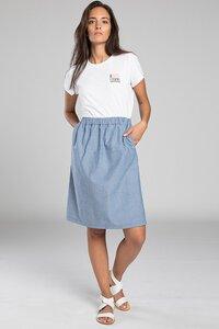 """Rock """"Meena"""" - [eyd] humanitarian clothing"""