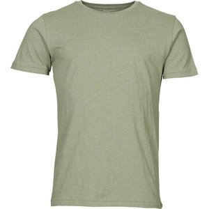 ALDER Basic Tee - GOTS/Vegan  - KnowledgeCotton Apparel