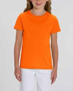 Kinder T-Shirt aus Bio Baumwolle - YTWOO
