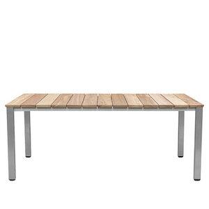 MEZA Tisch 188 x 100 - Frohnatur