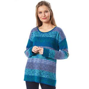 Sweater 'Biana' - Himalaya